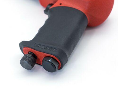 Welzh Werkzeug Vibration Impact Air Hammer for Suspension,Ball Joints 1070-WW