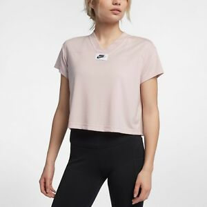 tee shirt nike pour femme