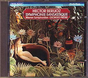 Georges-PRETRE-BERLIOZ-Symphonie-Fantastique-TELDEC-CD-Wiener-Symphoniker-Pretre