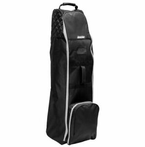 Longridge Golf Wheeled Travel Cover Brand New **Autumn Sale Clearance 60% Off**