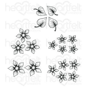 Heartfelt-Creations-Purr-fect-Posies-Collection-Purr-fect-Posies-Cling-Stamp-Set
