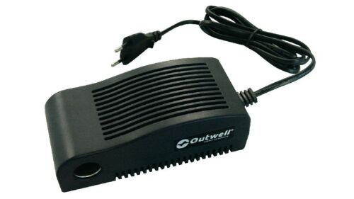 Outwell transformador a ecocool