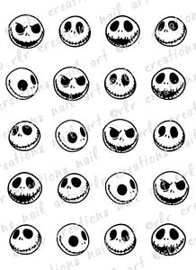 321183878270 besides Drawing Ideas together with Free Label Graphics additionally Sea Monster Coloring Page further Halloween Embroidery Font Deal. on scary email for halloween