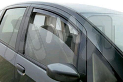 DEFLETTORI AUTO FARAD MINI DEFLECTOR SKODA OCTAVIA 5 PORTE DAL 1998/>2004 12.489