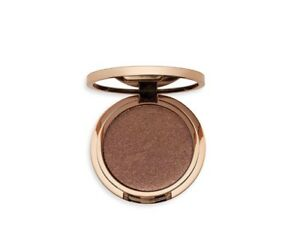 NUDE-BY-NATURE-NATURAL-ILLUSION-PRESSED-EYESHADOW-12-QUARTZ-NEW-BOXED