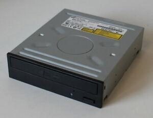 Actif 04-14-04356 Hitachi Lg Gh10n Super Multi Rewriter Sata-afficher Le Titre D'origine