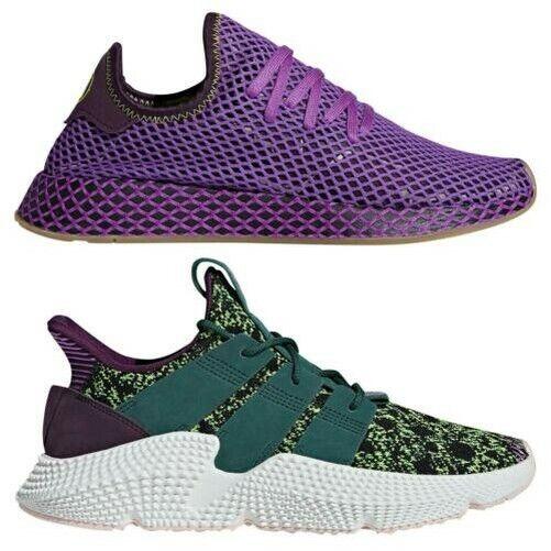 Adidas Ch Rocket Boost