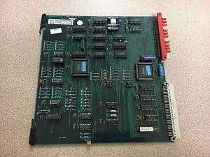 VG-Micromass-A820-204