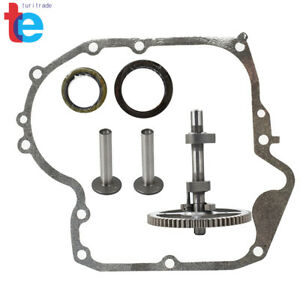 For-Briggs-amp-Stratton-793880-Camshaft-793583-792681-791942-795102-Gasket-697110