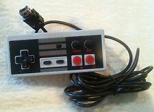 The Edge Gamepad Nintendo Controller EMIO New Works On NES Classic and Wii U