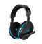 thumbnail 4 - Turtle Beach Stealth 600P Wireless Headset for Playstation 4 / PRO