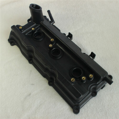 FIT 2003-2006 Nissan 350Z 2003-06 G35 V6 3.5L  Left /& Right Engine Valve Covers