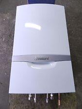 Vaillant ecotec plus VCW DE 206/5-5 R2 Brennwert-Gastherme 20 kW Heizung Bj.14