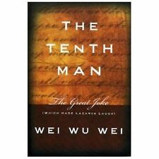 The Tenth Man: The Great Joke