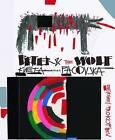 Peter and the Wolf by Sergeij Prokofiev (Hardback, 2013)