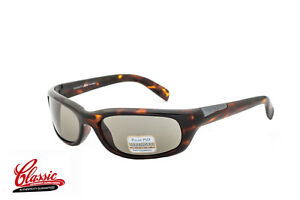 Serengeti-Coriano-7427-Shiny-Tortoise-Polarized-Grey-Photochromic-Sunglasses