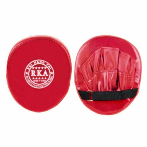 Boxing Hand Target Training Equipment Sports Fight MMA Gloves Punching Bag
