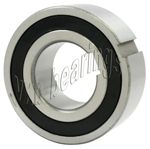 CSK17PP-2RS One way Bearing Sealed Sprag Freewheel Clutch Bearings 16052