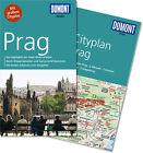 DuMont direkt Reiseführer Prag von Walter M. Weiss (2016, Taschenbuch)