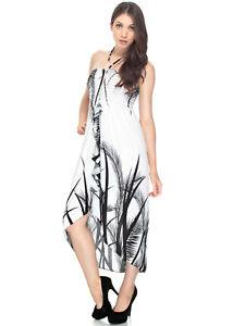 7cab2b98b2 Women s Strapless Maxi Dress Tube Top Long Maxi Skirt Sundress Cover ...