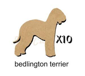 10 Bedlington Terrier MDF découpes Porte-clés-enjoliver 5 Tailles Sans Trou dogw 079-ishing 5 Sizes FREE Hole DOGW079afficher le titre d`origine y3DfqPbQ-07202720-762666640