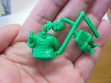 Green 30-4-08 Bandai SG02 DragonBall Keshigomu Figure Master Roshi Kame-Sennin