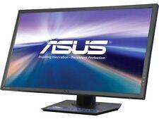 """NEW ASUS MG28UQ Black 28"""" 4K UHD 1ms HDMI Widescreen Monitor PC Gaming 3840"""