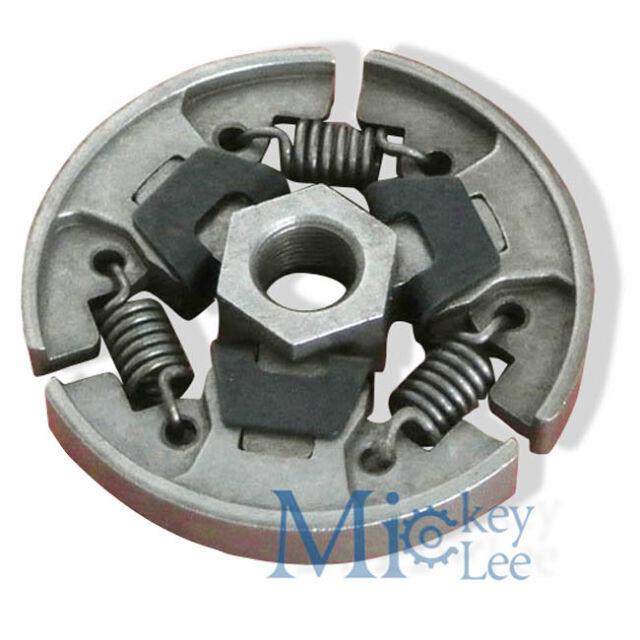 Clutch Assembly For STIHL Chainsaw 029 039 MS290 MS310 MS390 Engine