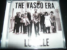 The Vasco Era Lucille (Australia) CD – Like New