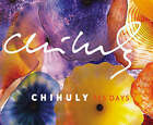 Chihuly: 365 Days by Dale Chihuly (Hardback, 2008)