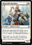 MTG-War-of-Spark-WAR-All-Cards-001-to-264 thumbnail 23