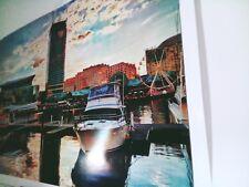 Pvc BIANCO Adesivo INKJET x a4 Fogli adesivi Pvc Bianchi per stampanti Inkjet 10