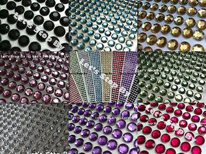 560pcs-3mm-Diamond-Crystal-Bling-Decoration-Sticker-for-DIY-Wedding-Floral-Vase