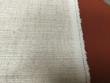 Cowtan & Tout/Jane Churchill ##J746F-01 Arris - Oatmeal Uph. Fabric , 5  yds.