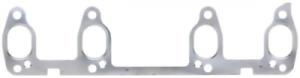 Gaz D/'échappement des coudes pour joint de culasse Elring 625.760 Joint