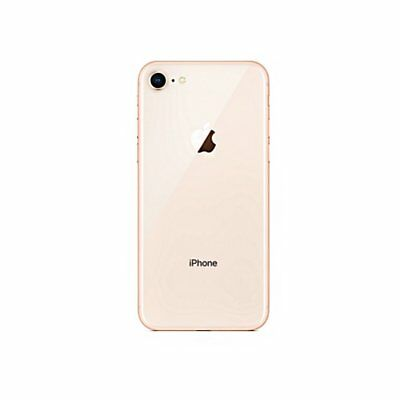 Apple iPhone 8 4.7-inch - 64GB Smartphone