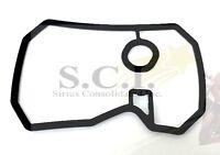 Honda Vt500 Vt600 Shadow Xl600v Nt650 Valve Cover Gasket 12391-mf5-750