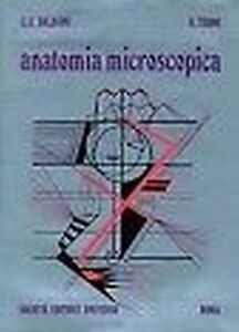 G-C-Balboni-Anatomia-microscopica-Societa-editrice-universo-1977