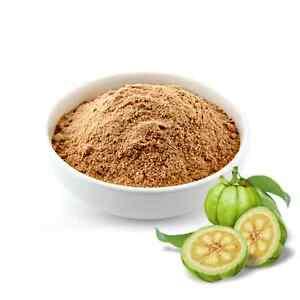 Natural cambogia garcinia burn extract rar free