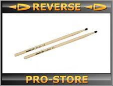 RegalTip Extreme Metal Grind Ex, RN-GRD-EX, Drum Sticks