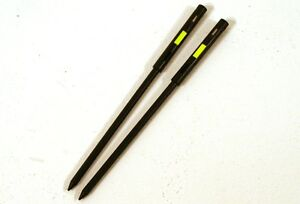 Arc-Markers-Pair