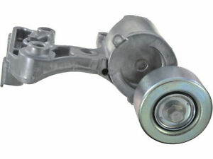 Accessory-Belt-Tensioner-For-2005-2006-Lexus-GS300-RWD-H429XZ