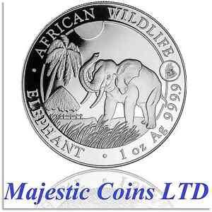 2017-Somalia-Elephant-Silver-African-Wildlife-1-Oz-Rooster-Privy