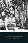 Troilus And Cressida by William Shakespeare (Paperback, 2015)