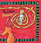 The Little Prince by Antoine de Saint-Exupery (Paperback, 2016)
