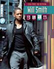 Will Smith by Liz Miles (Hardback, 2009)