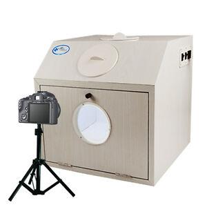 PHOTOGRAPHY-STUDIO-MULTI-PRO-LIGHT-PHOTO-BOX-TENT-KIT-PHOTO-BOX-KIT-LS20