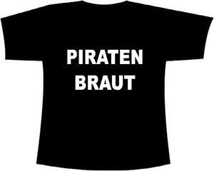 Piratenbraut-Piratin-Shirt-Kostuem-Halloween-Fasching-Karneval-Verkleidet-Fasnet