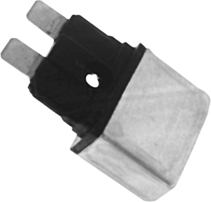 SMP MCCBR4 CIRCUIT BREAKER 15AMP