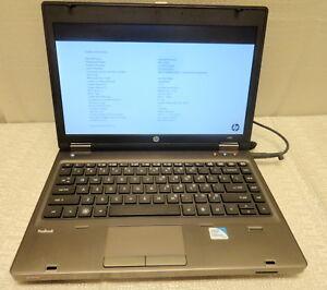 HP Compaq t5710 Zoom Modem Windows Vista 64-BIT